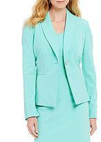 Preston & York Melinda Bi-Stretch Suiting Jacket