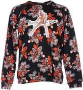 Au Jour Le Jour Sweatshirts - Item 12007582