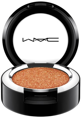 M·A·C MAC Dazzleshadow Extreme - Colour Objet D Art