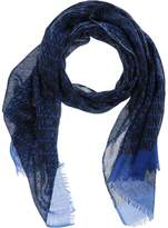 Moschino Oblong scarves - Item 46508617