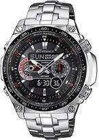 Edifice Funk Men's Watch ECW-M300EDB-1AER