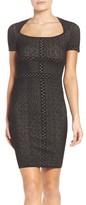 Women's Ali & Jay Body-Con Dress