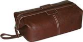 Dopp Country Saddle Traditional Framed Kit