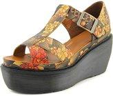 Dr. Martens Women's ADAYA Sandals 6 M UK, 8 M