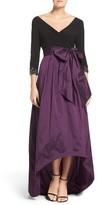 Adrianna Papell Women's Ballgown