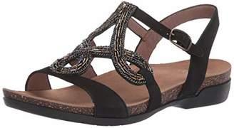 Dansko Women's Reeta Sandal