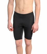 Pearl Izumi Men's Fly Run Short Tight 7536454