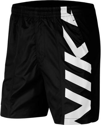 Nike SB Board Shorts