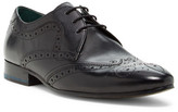 Ted Baker Vineey Derby Lace-Up