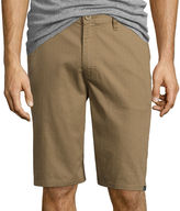 Vans Westerly Shorts