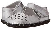 pediped Katelyn Originals Girl's Shoes