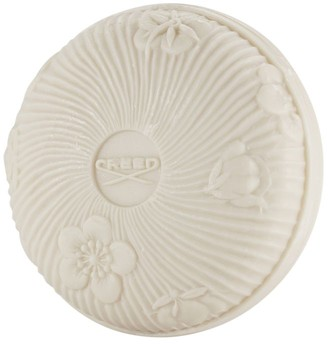 Creed Love In White Soap