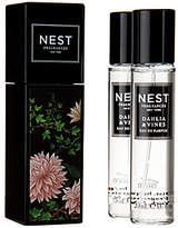 NEST Fragrances Travel Spray Eau de Parfum
