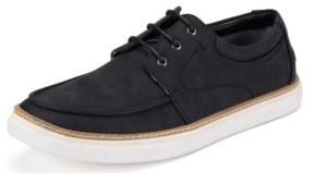 MIO Marino Men's Portex Casual Oxford Shoes Men's Shoes