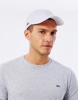 Lacoste Basic Cap