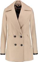 Rag & Bone Token wool-blend coat