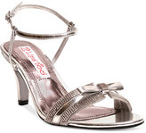 Two Lips Women's Too Endless Evening Sandals
