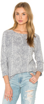 Soft Joie Annora B Sweater