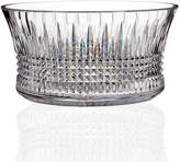 "Waterford House of Lismore 12"" Diamond Centerpiece"