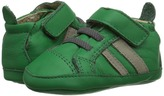 Old Soles High Roller Shoe (Infant/Toddler)