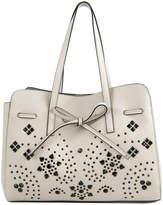 Nanette Lepore Alissa Shoulder Bag
