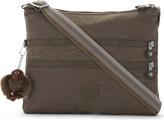 Kipling Alvar nylon shoulder bag