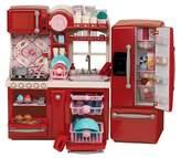 Our Generation Gourmet Kitchen Playset