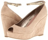 Pink & Pepper - Francine (Sand) - Footwear
