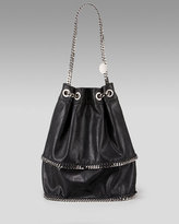 Stella McCartney Falabella Bucket Bag