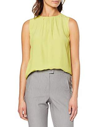 S'Oliver BLACK LABEL Women's 11.904.13.41 Blouse, (Size: )