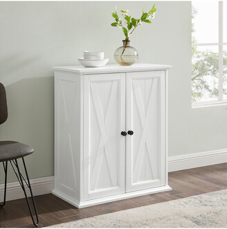 Crosley Clifton Stackable Pantry