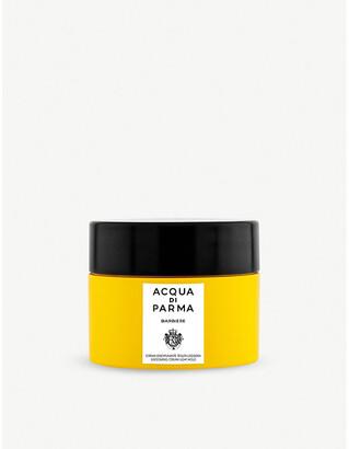 Acqua di Parma Barbiere grooming light hold cream 75ml