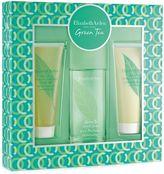 Elizabeth Arden Green Tea Women's Perfume Gift Set