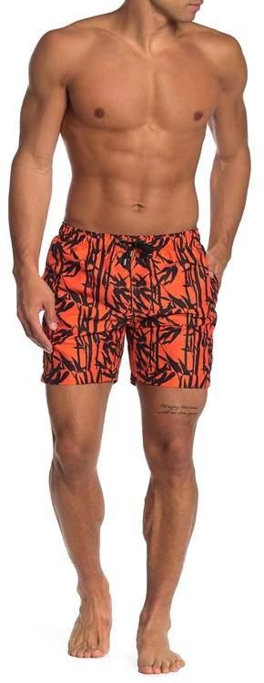 ba5bcdedbe Franks Men's Swimsuits - ShopStyle