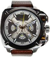 Diesel Wrist watches - Item 58024030