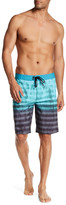 Tavik Road Board Shorts