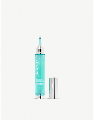 Lancer Soothe and Hydrate Serum 15ml