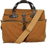 Filson 24 Hour Tin Briefcase 70140242135 Tan