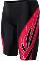 TYR Men's Durafast Elite Phoenix Swimsuit