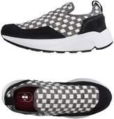 Bruno Bordese Low-tops & sneakers - Item 11149235
