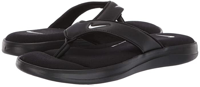 Nike Ultra Comfort 3 Women's Sandals
