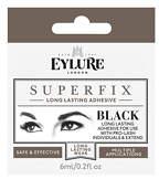 Eylure Superfix 6ml