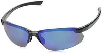 Smith Optics Unisex Adults' Parallel Max 2 Sunglasses