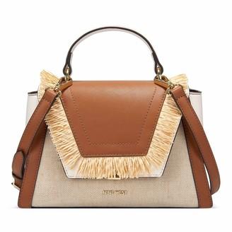 Nine West Ridgewood Crossbody Bag