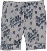 Dolce & Gabbana Casual pants - Item 36824801
