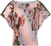Antonio Marras 'Misa' blouse
