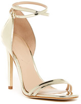 Aldo Elvia Open Toe Sandal