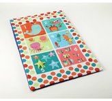 Nuby's Imagination Station Play Mat