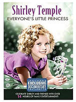 Mill Creek Entertainment Shirley Temple - Everyone's Little Princess DVD