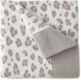JCP HOME JCPenney HomeTM Heavyweight Fleece Sheet Set